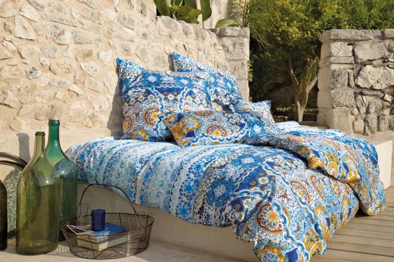 die bassetti kollektion 2014 ist da blog betten kramer. Black Bedroom Furniture Sets. Home Design Ideas
