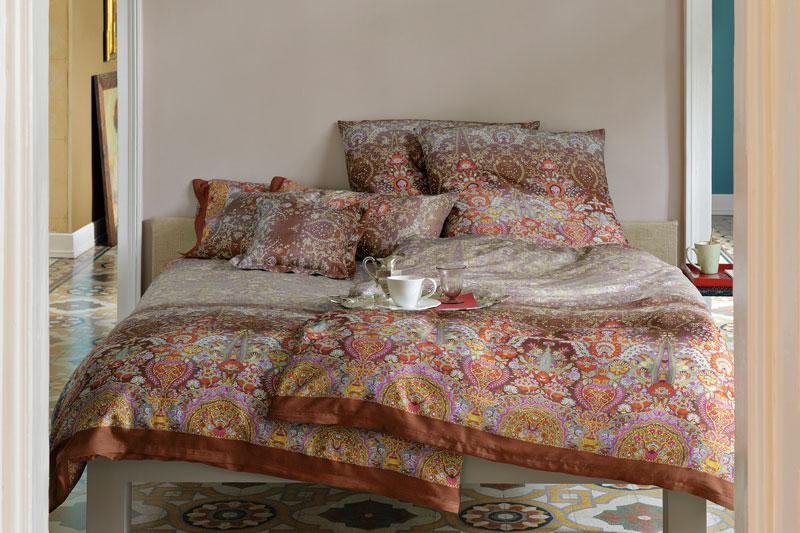 bettw sche italienisch my blog. Black Bedroom Furniture Sets. Home Design Ideas