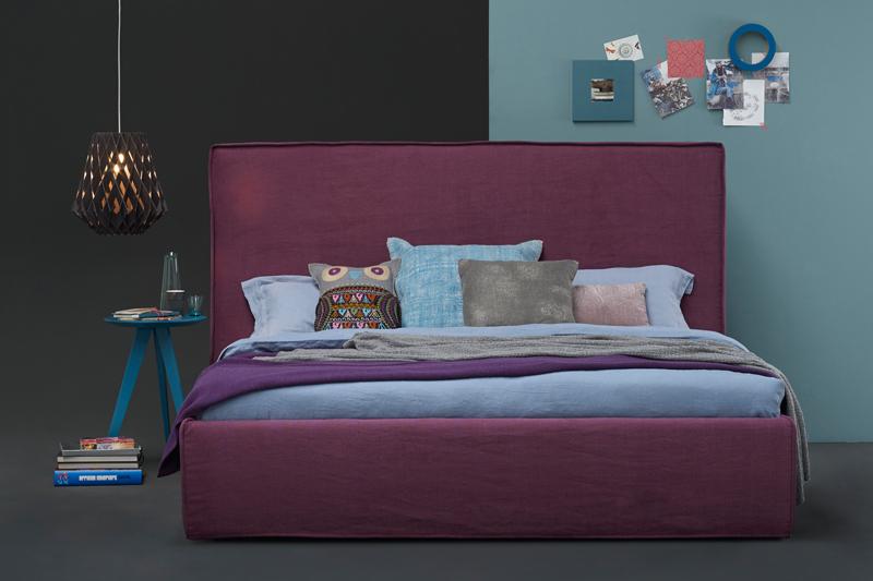 M 246 Ller Design Betten Kramer