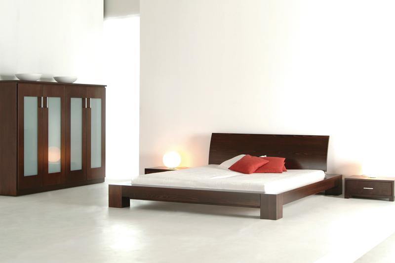 traumwerk bettgestelle betten kramer. Black Bedroom Furniture Sets. Home Design Ideas