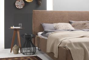 designer betten betten kramer. Black Bedroom Furniture Sets. Home Design Ideas