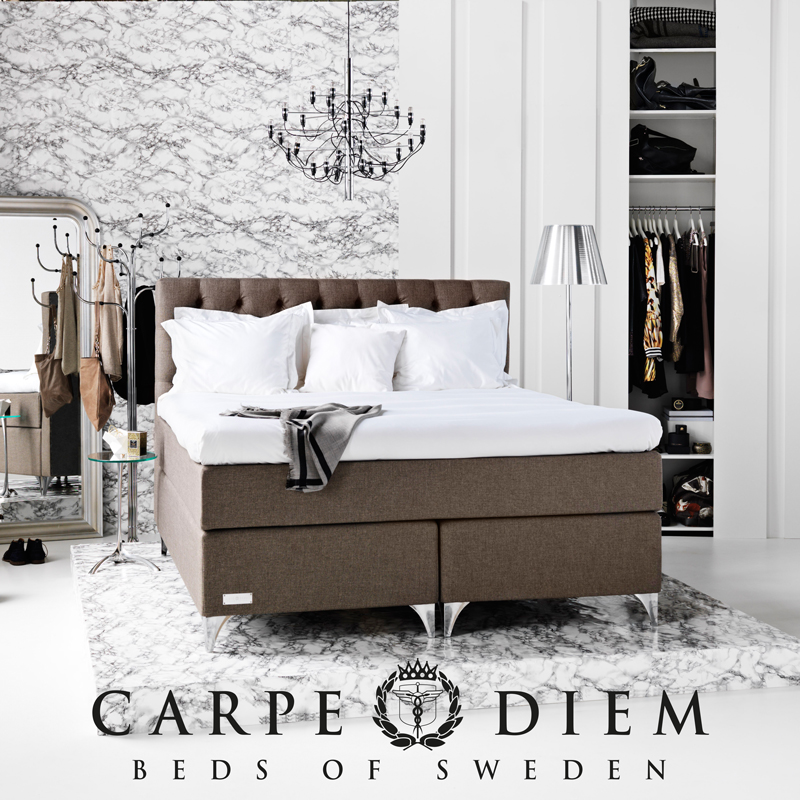 ihr bettenfachgesch ft in bielefeld betten kramer. Black Bedroom Furniture Sets. Home Design Ideas