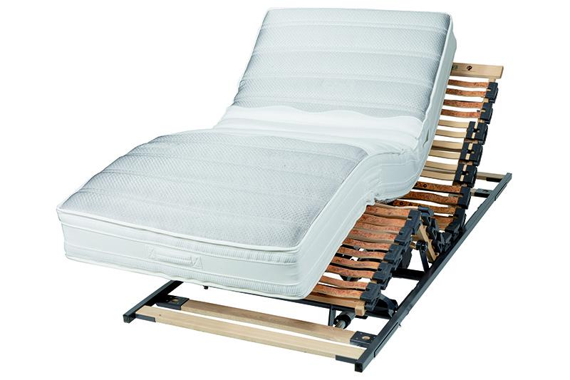 matratzen betten kramer. Black Bedroom Furniture Sets. Home Design Ideas