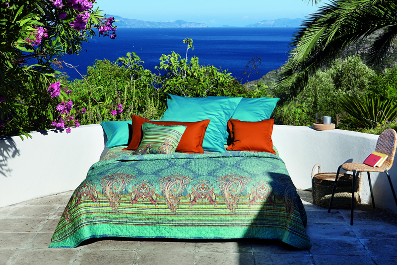 themen bettw sche my blog. Black Bedroom Furniture Sets. Home Design Ideas