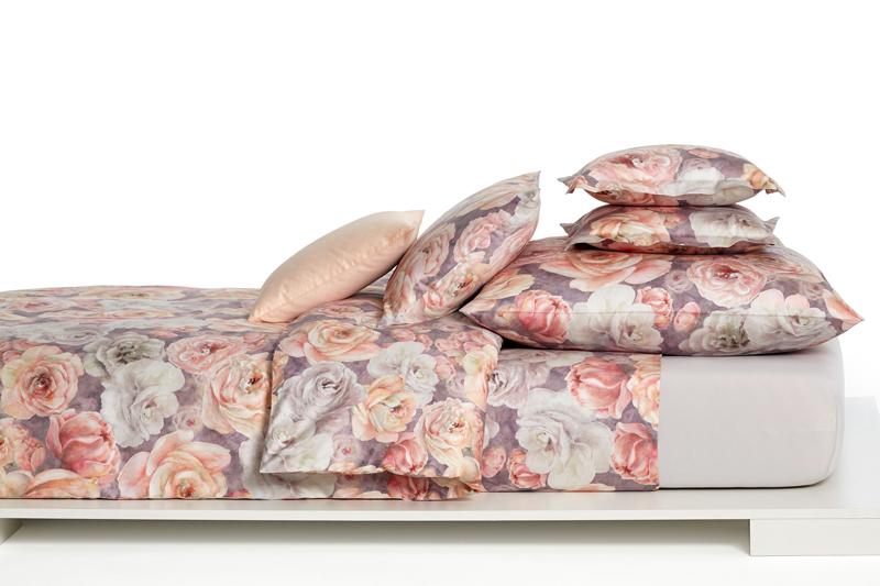 bettw sche betten kramer. Black Bedroom Furniture Sets. Home Design Ideas