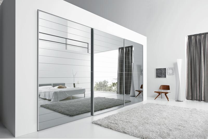 schr nke kommoden betten kramer. Black Bedroom Furniture Sets. Home Design Ideas