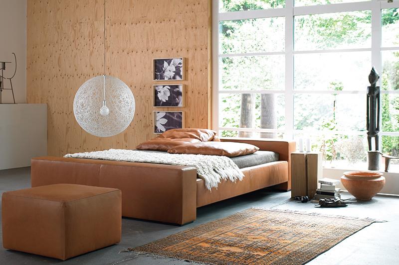 bettgestelle betten kramer. Black Bedroom Furniture Sets. Home Design Ideas